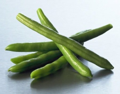 Edgell – Whole Beans