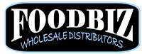 Foodbiz Wholesale Distributors