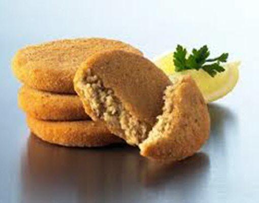 chiko fish cakes