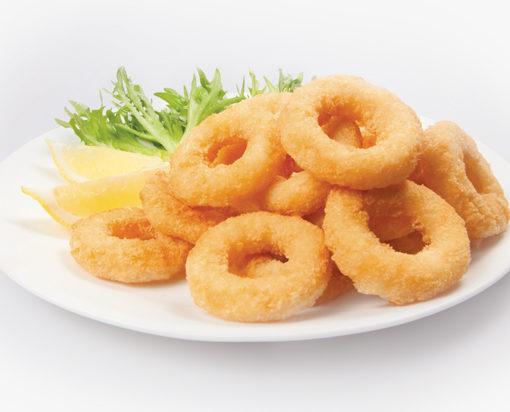 crumbed_squid_rings