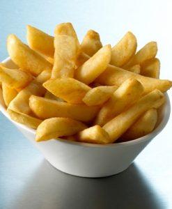 edgell steak fries chips