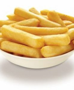 growers mccains 13 mm chips