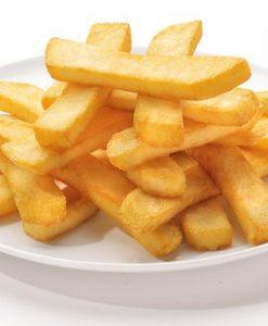 mccains steak fries