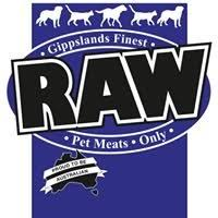 quality pet food, pet food store, dog food products
