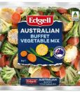Edgell Buffet Mix 2 Kg